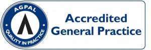 AGPAL_accredited_gp_logo1